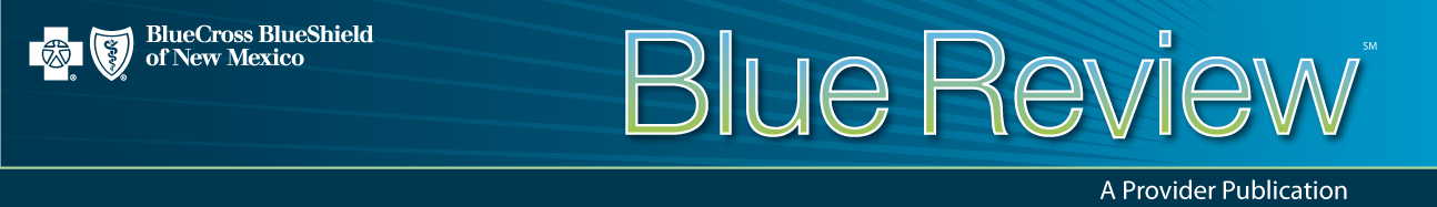 Behavioral Health Program To Utilize Asam Criteria The Blue Cross
