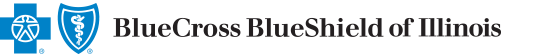 Blue Cross and Blue Shield of Illinois
