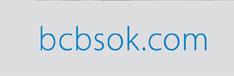 bcbsok.com